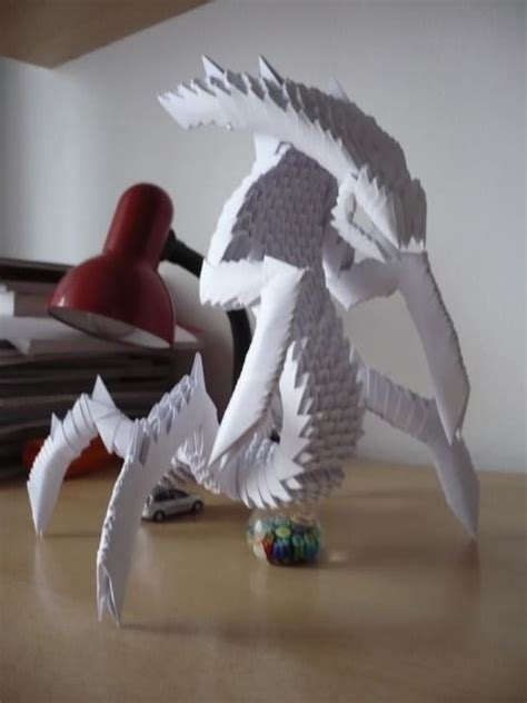 golden venture origami 17 best images about 3d origami on