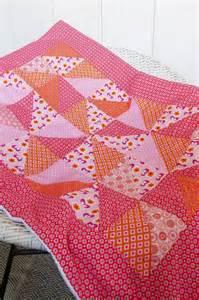 1000 id 233 es sur le th 232 me couverture en patchwork sur