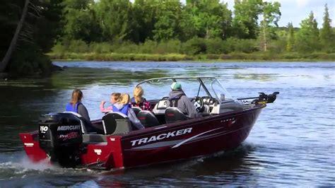 bass tracker alum boats tracker boats 2016 targa v 18 combo deep v aluminum
