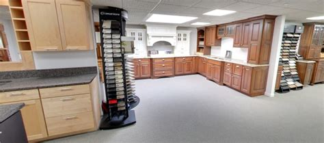 s cabinet supply lakeland kitchen craft cabinetry wholesale kitchen cabinets