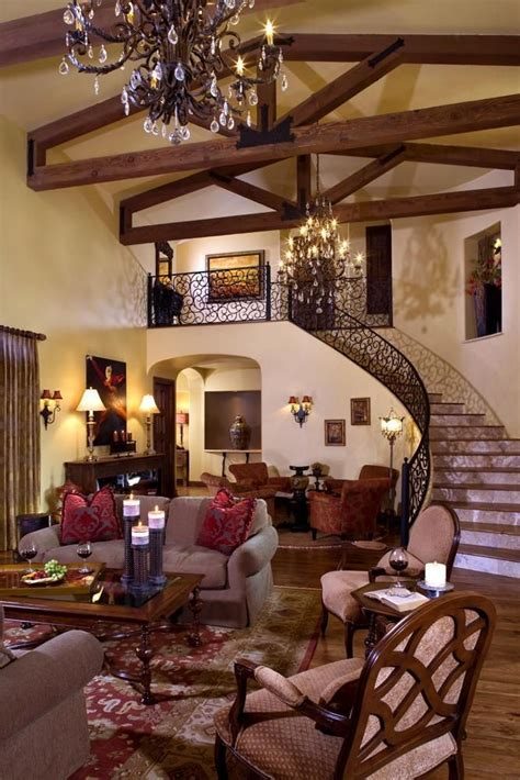 tuscan inspired home decor tuscan style decor tuscan home pinterest