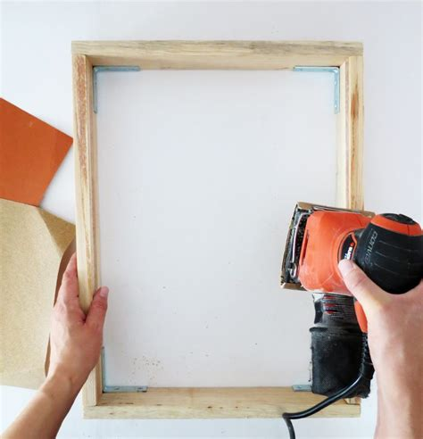 photofiddle floating frame floating frames float a fresh way to showcase canvas prints diy floating frames