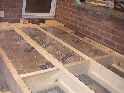 25 best images about floor insulation on
