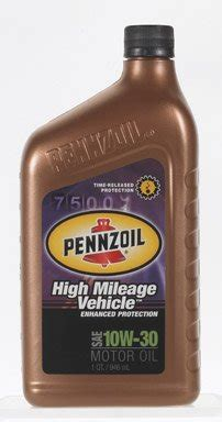 high milage  synthetic oil  diffrence honda tech honda forum discussion
