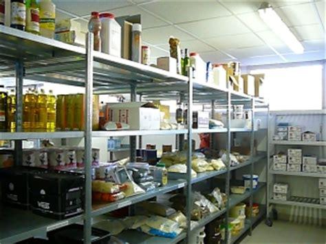 economat cuisine econome lyc 233 e technique h 244 telier 224 marseille