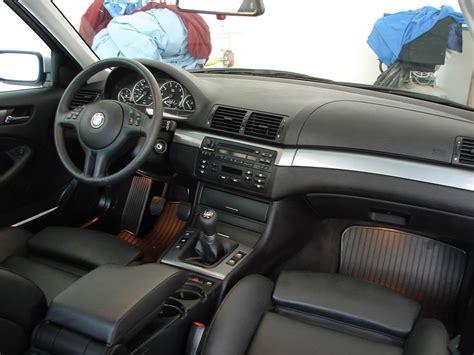 Bmw Seri X3 Silver Series Tutup Mobil Car Cover Argento bmw topik mobilarena hozz 225 sz 243 l 225 sok