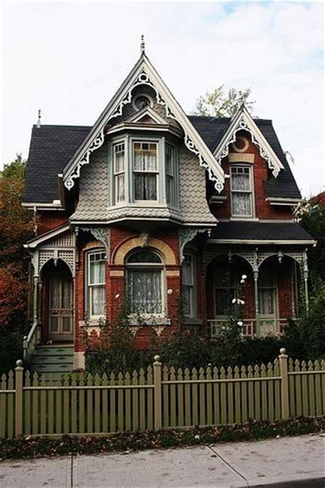 ravenswick some cool victorian homes 8 best images about cool creepy houses on pinterest