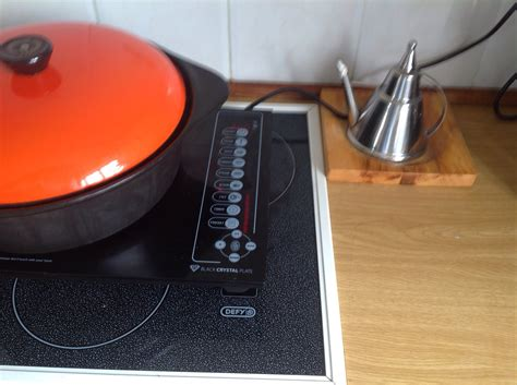 energy efficient induction cooker philippines induction cooker energy consumption philippines 28 images dowell philippines induction
