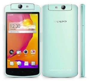 oppo  mini launched  india  inr  aivanet