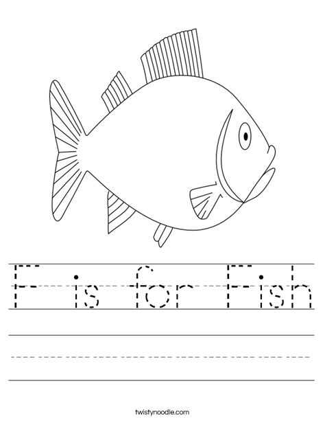 winter a grayscale coloring book books f is for fish worksheet twisty noodle