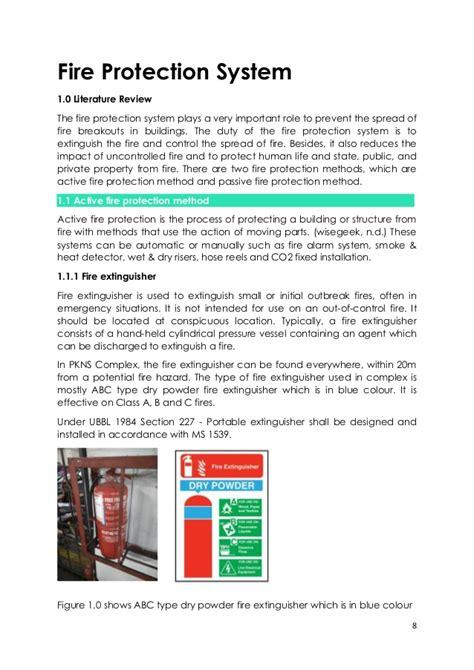 diagrams 498224 class a alarm wiring diagram how