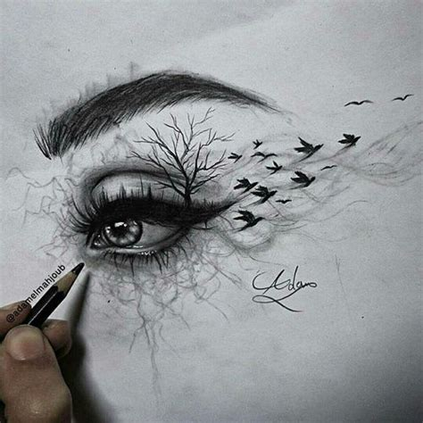25 best ideas about eyes drawing tumblr on pinterest 25 best ideas about eye drawings on pinterest drawings