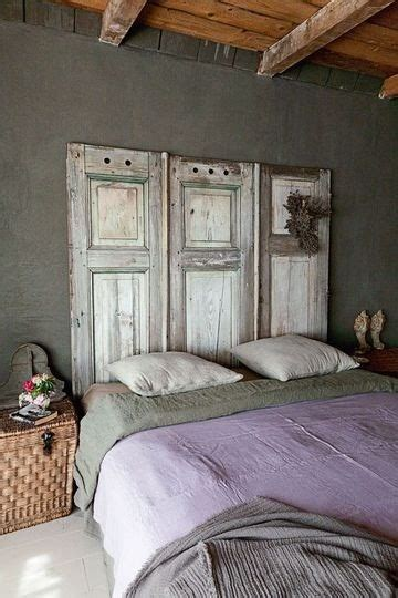 country style headboard ideas 25 best ideas about country style bedrooms on pinterest