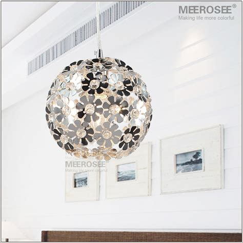 cheap bedroom chandeliers beautiful bedroom chandeliers cheap contemporary home