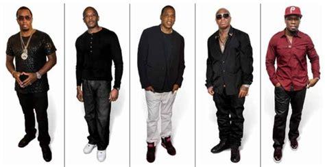 the richest hip hop for 2016 autos post forbes list rappers 2014 html autos post