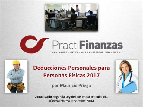 deducciones escolares 2016 colegiaturas deducibles para 2016 g 225 mez ponce francisco
