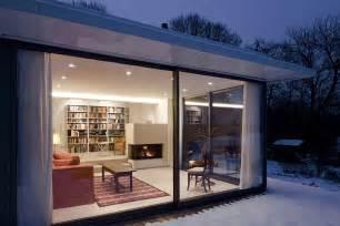 wintergarten als wohnraum raum 4 gestaltet r 228 ume raum 4 gestaltet r 228 ume zum