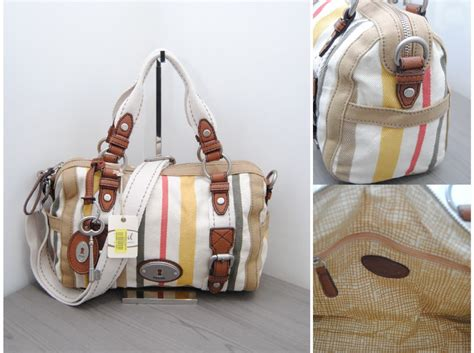 Pakaian Anak Branded Babynuy The Explorer Greet collections fossil maddox satchel stripe sold