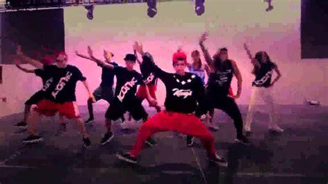tutorial dance watch me nae nae how to nae nae dance tutorial ft the iconic boyz hip hop