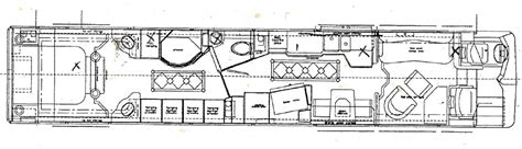 prevost rv floor plans wonderful prevost rv floor plans prevost liberty elegant lady h345 99 legacy coach