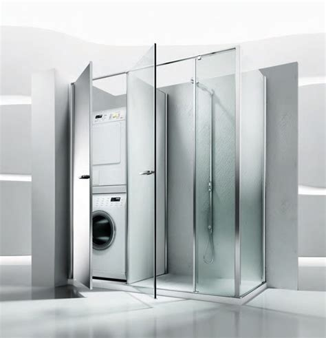 doccia al posto della vasca da bagno quot vasca doccia quot sostituisci o trasforma la vasca da bagno