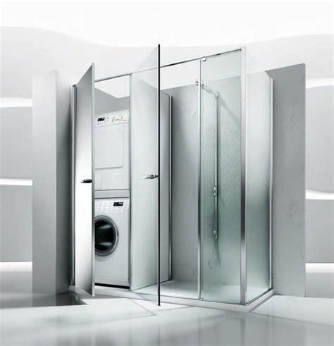 doccia al posto della vasca quot vasca doccia quot sostituisci o trasforma la vasca da bagno