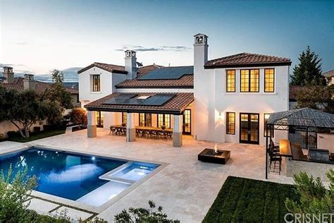 25 best ideas about kris jenner house on pinterest kris jenner home jenner house and kris las 25 mejores ideas sobre jenner house en pinterest