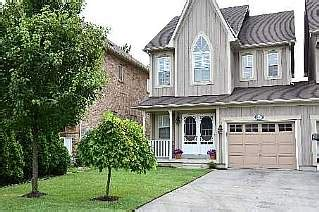 5 Bedroom House For Sale In Mississauga by 1184 Meadowgrove Crt Mississauga On L5w 1j1 Mississauga