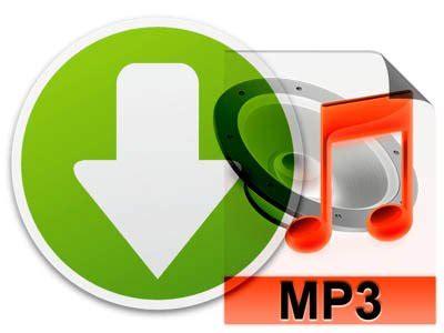 download mp3 alquran lewat hp cara cepat download mp3 lewat hp tips trik software