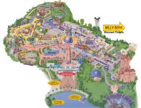universal studios california map pdf orlando florida area maps