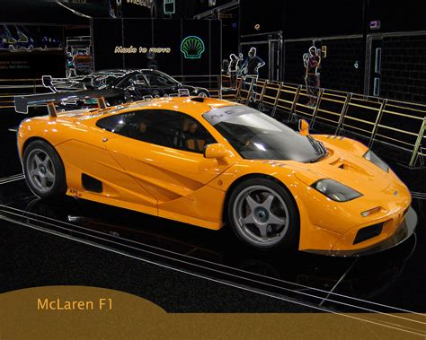 Mclaren F1 Wallpapers - WallpaperSafari F1 Mercedes Mclaren Wallpaper
