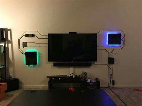 design games ps4 best 25 ps4 ideas on pinterest playstation game