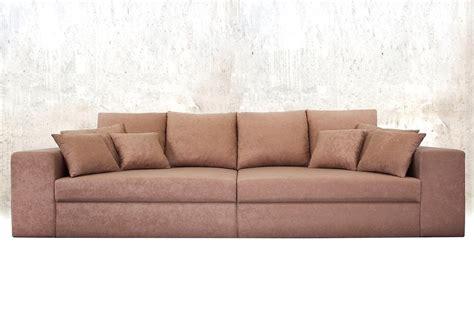 otto big sofa big sofa das beste aus wohndesign und m 246 bel inspiration