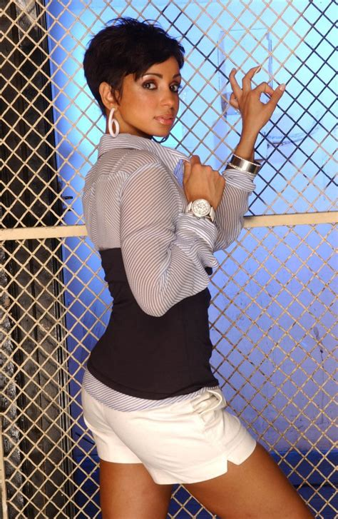celeb sexystar look alike 61 best images about mya marie harrison on pinterest
