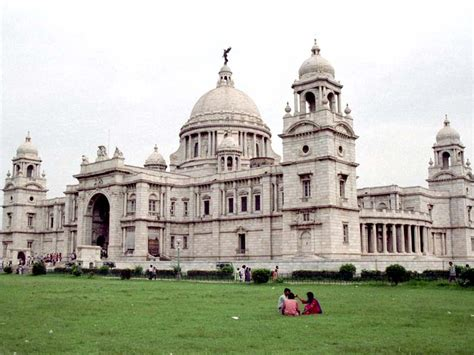 Mba In Travel And Tourism In Kolkata by Kolkata Indian Tourism