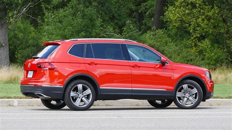 tiguan  review motaveracom