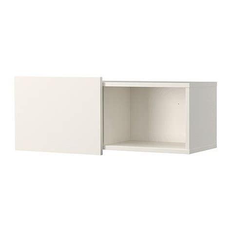 Ikea Malm Nightstand Wall Mount wall mounted nightstand ikea woodworking projects plans