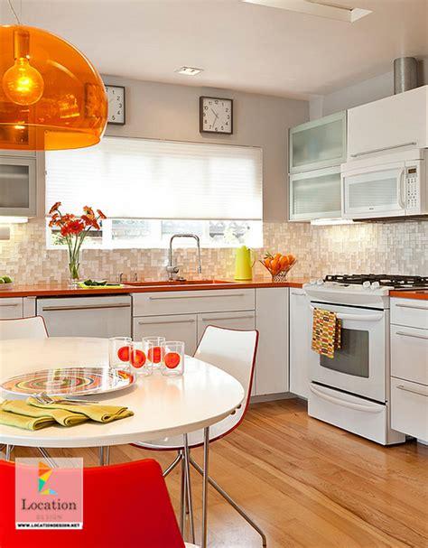 kitchen design ideas retro kitchen retro kitchen designs that spice your home location