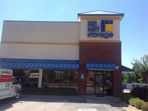 Auburn Storage Units by Storage Near Auburn Auburn Al Rent
