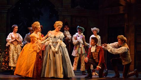 Mozart the marriage of figaro sull'aria act