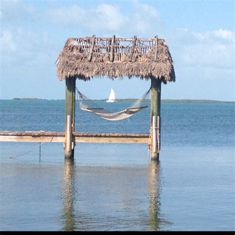 tiki hut vacations on the water 62 best images about tikis and tiki huts on pinterest