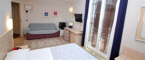 hotel room air conditioner pietra ligure hotel rooms air conditioning wi fi liguria