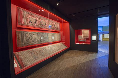 fabric and design museum london why fabric of india is the most stunning exhibition you