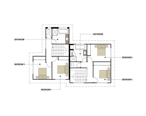 duplex home designs gold coast the best 28 images of duplex home designs gold coast