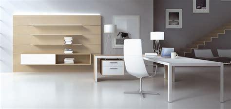 mobilier de bureau haut de gamme mobilier de bureau design gt caray