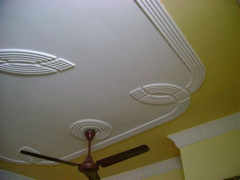 pop simple design simple designs of pop in ceiling home furniture design