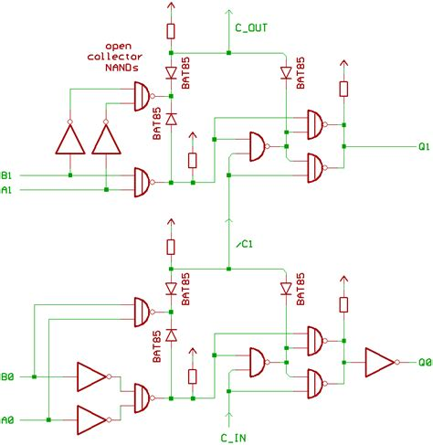 how does a schottky diode work schottky diode how it works 28 images schottky diode like bjt symbol electrical engineering