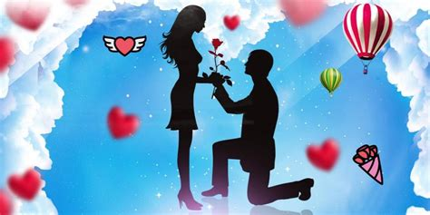 love themes latest everlasting love theme android apps on google play