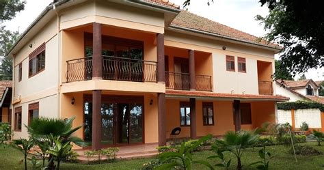 houses for sale kala uganda furnished house for rent