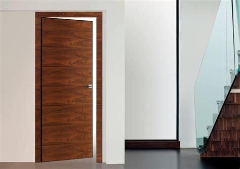 porte interne di lusso porte interne di lusso arc res italia